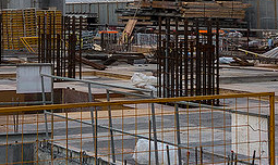 construction 1 thumb